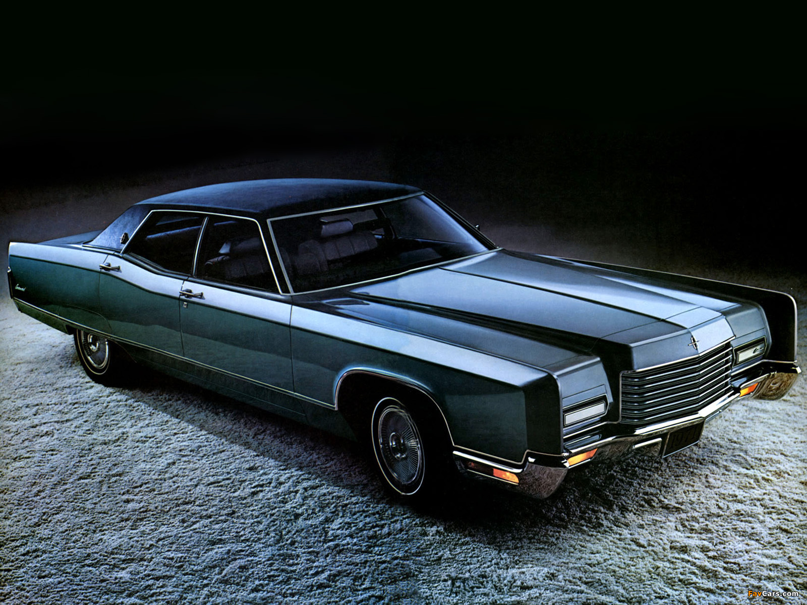 a 1970 lincoln continental and the lemon law stories. Black Bedroom Furniture Sets. Home Design Ideas